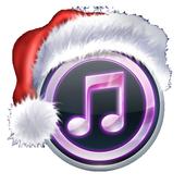 Christmas Carols - Songs icon