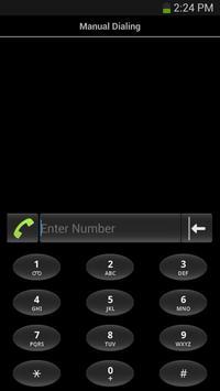 C Spire Push to Talk apk screenshot