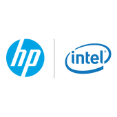 HP / Intel SMB Engage icon