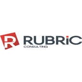 Rubric Connect icon