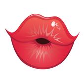 One Date App: знакомства рядом icon