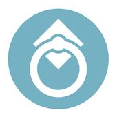 d2d Prospecting icon