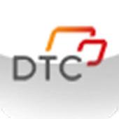 디티씨(DTC) 경영 정보 시스템 icon