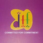 Dhanlaxmi Tex Fab icon