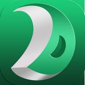 D2Fone icon