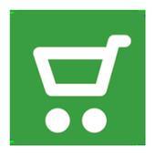 iShop - QL bán hàng thông minh icon