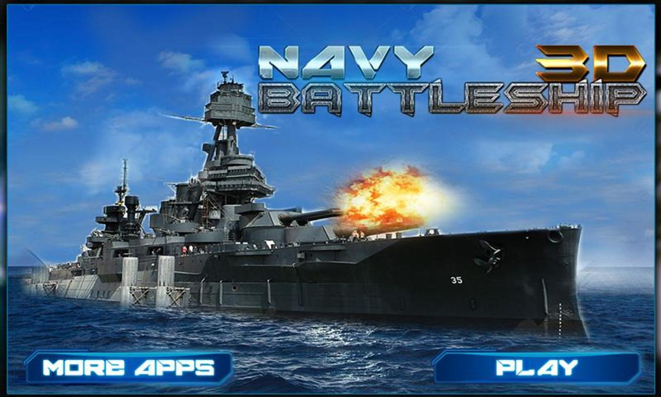 Tag : navy « World of Warships - Download for free