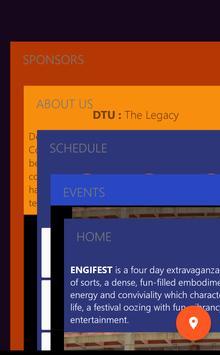 Engifest 2016 apk screenshot