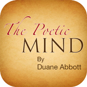The Poetic Mind Book icon