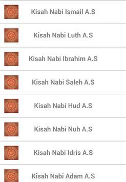 25 Nabi apk screenshot