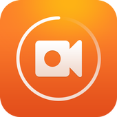 DU Recorder - Screen Recorder icon