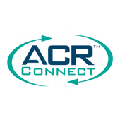ACR Connect icon