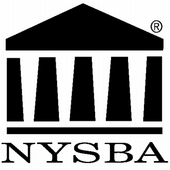 NYSBA Mobile Ethics App icon