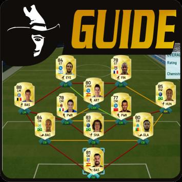 Trick FIFA 16 Soccer apk screenshot