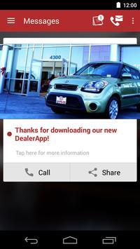 Dublin Auto Group DealerApp apk screenshot