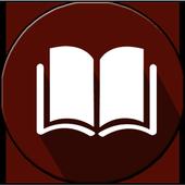 Roman Catholic (தமிழ்) Bible icon