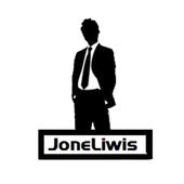 Jone Liwis icon