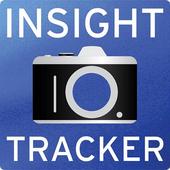 Duke CE Insight Tracker icon