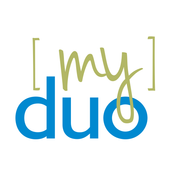 My Duo icon
