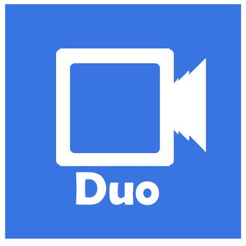 Guide For Google Duo apk screenshot