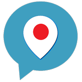 Messenger for Periscope icon
