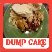Dump Cake Recipes Full icon