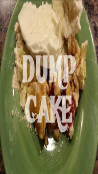 Dump Cake Recipes Full poster