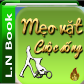 Meo Vat Cuoc Song icon