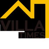 빌라타임즈 icon