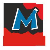 Merhaba - International calls icon
