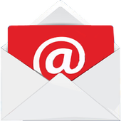 Email for Gmail - Android App icon