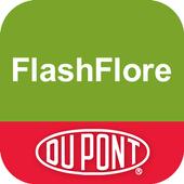 Evalio® FlashFlore icon