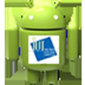 Dut Info Reims pour Mobile icon