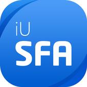 iU-SFA icon