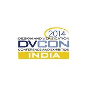 DVCon India 2014 icon