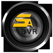DVR5A icon