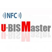 UBISMaster(유비스마스터NoBluetooth) icon