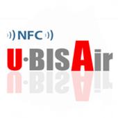 UBIS Air(유비스 에어 NoBluetooth) icon