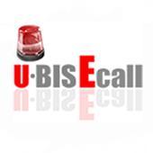 UBIS Air Ecall(유비스 에어이콜) 발신자 icon