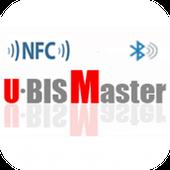 UBIS Master(유비스 마스터) icon