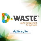Reciclagem icon