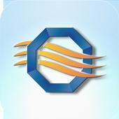 Petron Dynamics icon