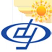 영월 태양광 모니터링 icon
