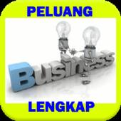 Peluang Bisnis 2016/2017 icon