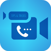 Free Calls FaceTime Guide icon