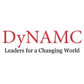 DyNAMC icon