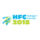 HFC 2015 International Summit icon