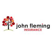 John Fleming Insurance Agency icon