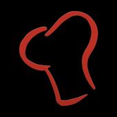 FooDzines POS (BETA) icon