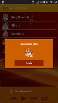 Aarti Sangrah apk screenshot